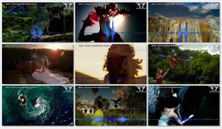Aeden – Nocturnes (Light & Wave Remix) (2012) 1080p HD Free Download