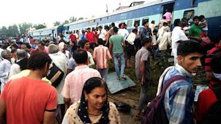 kalinga-utkal-express-derailed-23-killed-400-injured