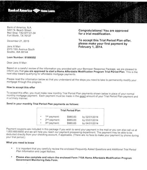 Mortgage Movies Journal KingCast Mortgage Movies Financial