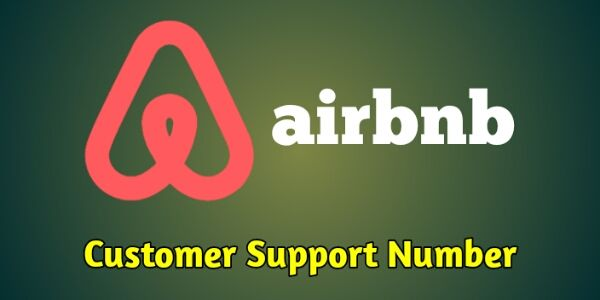 Airbnb Phone Number, Airbnb Customer Service