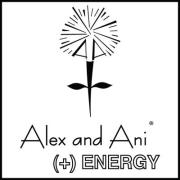 Alex And Ani Charity By Design Bracelet Giveaway Africa S Blog