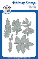 https://whimsystamps.com/collections/flower-dies/products/leaf-foliage-2-die-set