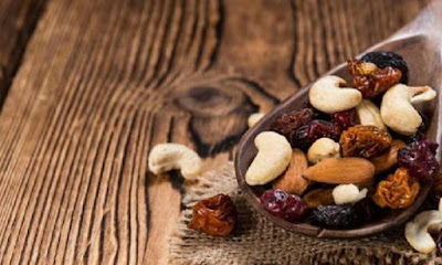 dry-fruits-to-munch-on-to-stay-fit