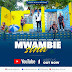 AUDIO | Alikiba X Abdukiba, Cheed, K2ga & Killy -Mwambie Sina | Download Mp3