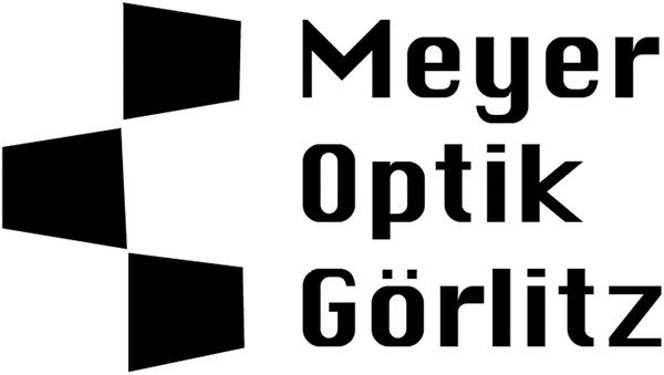 Логотип Meyer-Optik Görlitz