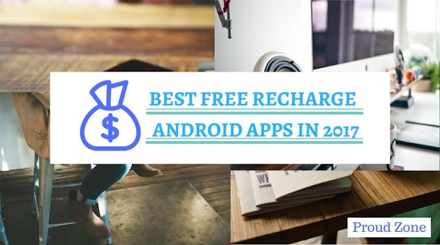 Best_Free_Recharge_Android_Apps_in_2017