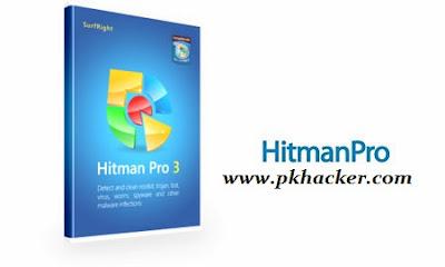 Free Hitman Pro Activation Key - programmes-qatar