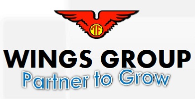 Syarat serta Cara Melamar Kerja di PT Wings Group Terbaru