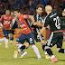 A tres días del partido, cambiaron el árbitro para River – Wilstermann por la Libertadores