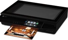 HP Envy 121 Driver Télécharger Pilote Imprimante Gratuit