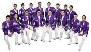 Banda MS en Tijuana: Conciertos y Boletos ticketmaster baratos no agotados primera fila 2016 2017