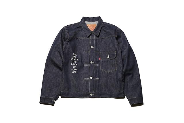 Chất liệu vải được giới trẻ sử dụng theo xu hướng thời trang 2017