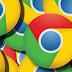 Cara Update Google Chrome Terbaru 2018