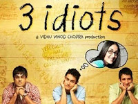 Download film 3 Idiots (2009)