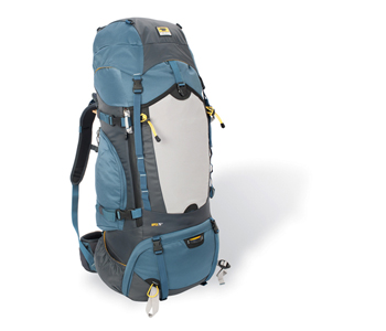 81f7330d1554 Recycled Packs from Mountainsmith - Appalachian Mountain Club