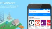 Migliori app per ascoltare Radio FM e musica in streaming su Android e iPhone