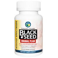www.iherb.com/pr/Amazing-Herbs-Black-Seed-Original-Plain-100-Veggie-Caps/13577?rcode=wnt909