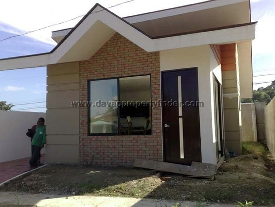 Build your dream home now with these 50 photos of beautiful small low cost houses design - Low cost decorating ideas seven smart tips ...