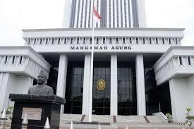 Tugas Mahkamah Agung (MA) dan Wewenangnya Berdasarkan keterangan dari UUD 1945