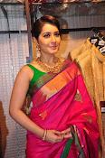 Raashi Khanna new glamorous photos-thumbnail-7