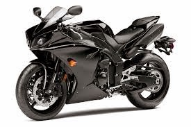 Mimpi Naik Motor → Arti Mimpi Tentang Sepeda Motor