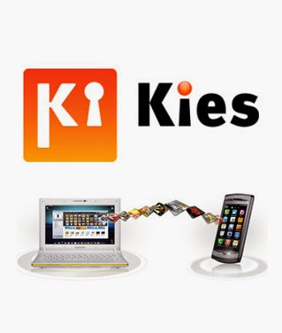 Samsung Kies 3.2.14113.3 Full Final