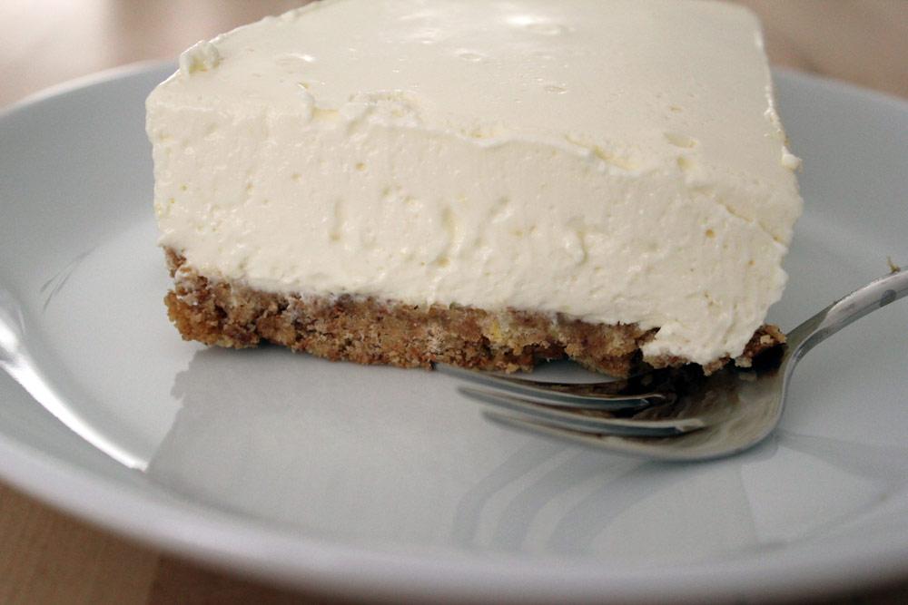 auf der suche nach dem ultimativen cheesecake episode 3 moey 39 s kitchen. Black Bedroom Furniture Sets. Home Design Ideas