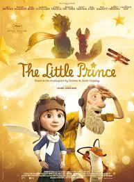 la lezione del piccolo principe La lezione del piccolo principe images