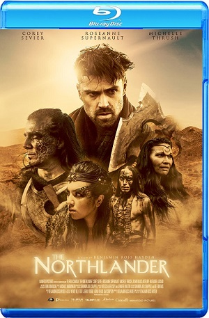 The Northlander 2016 BRRip BluRay 720p