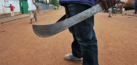 Horror: Fulani Herdsman Beheads His Own Friend in Kebbi State... Why He Did It Will Shock You