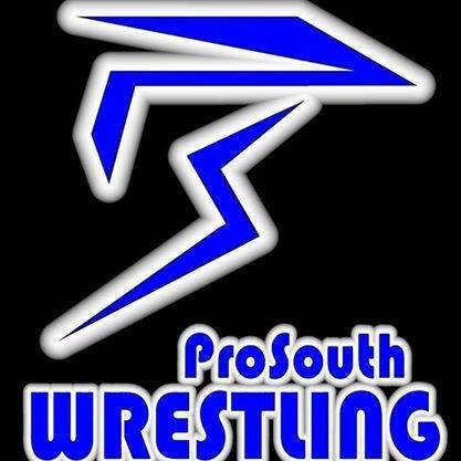 Official Facebook of ProSouth Wrestling