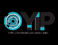 www.yip-online.es
