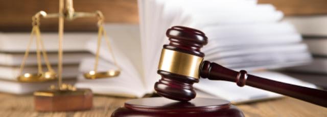 A carreira do advogado público da administração indireta dos estados