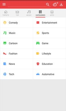 VidMate Apps Free Download
