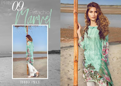 Cross-stitch-eid-lawn-summer-dresses-2017-with-prices-7