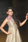 Nitya Naresh latest glam pics-thumbnail-18