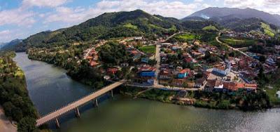 Cidades do Vale do Ribeira se tornam Municípios de Interesse Turístico