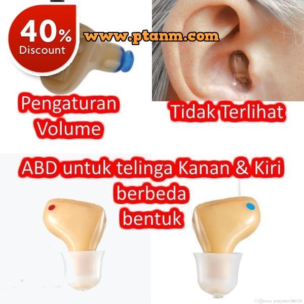 Jual Alat Bantu Dengar Semarang. Jual Alat Bantu Dengar Siemen. Discount hingga 40 %.  Alat-bantu-dengar-cibinong