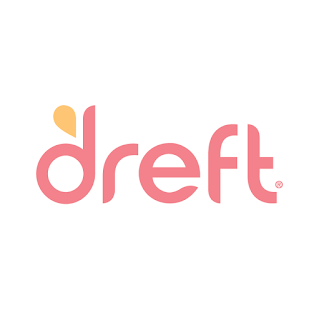 Twitter Party RSVP @Dreft