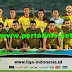 Daftar Skuad pemain Bhayangkara FC Liga 1 2018