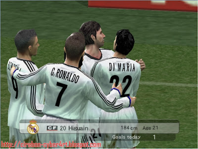 http://cirebon-cyber4rt.blogspot.com/2012/08/update-pemain-game-winning-eleven-9.html
