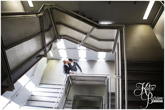 baltic centre for contemporary art, newcastle baltic, art gallery wedding, katie byram photography, gay wedding, same sex wedding, same sex couples, gay wedding photographer,