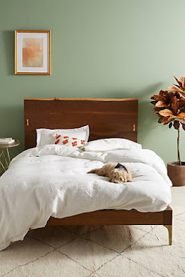 Anthropologie Favorites: Furniture