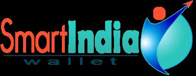 smartindiawallet