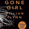 Book Review | Gone Girl by Gillian Flynn