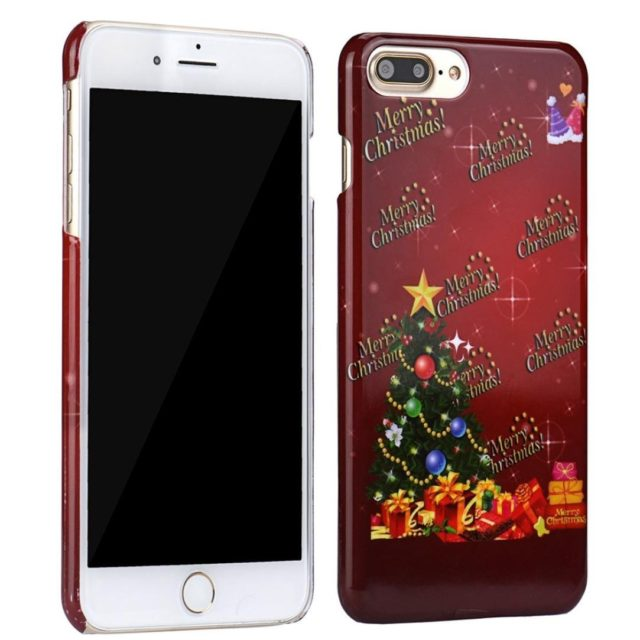 funda-rigida-640x640 The best Christmas-themed iPhone cases Technology