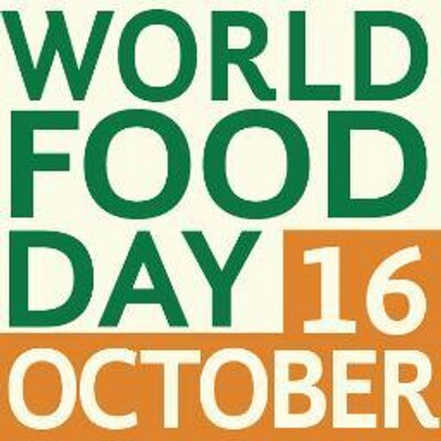 World Food Day 2017