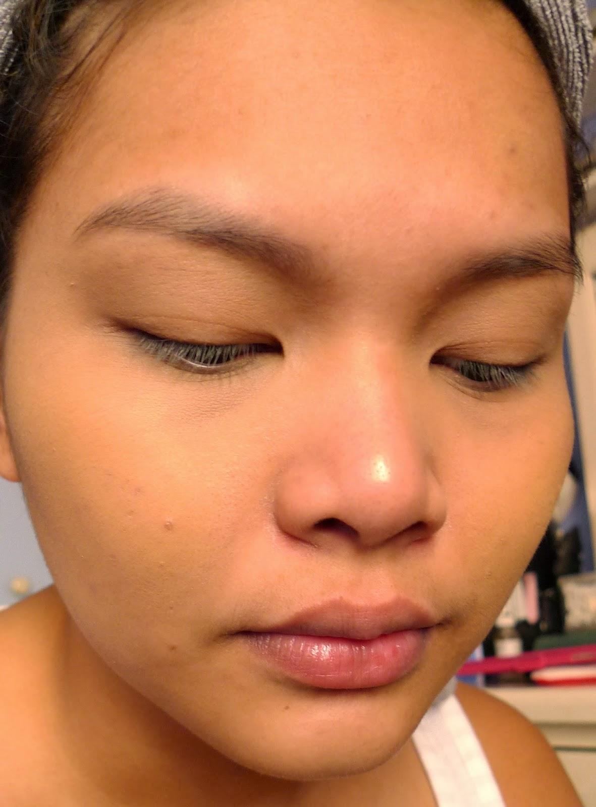 Dermalogica Sheer Tint In Medium Review The Beauty Junkee