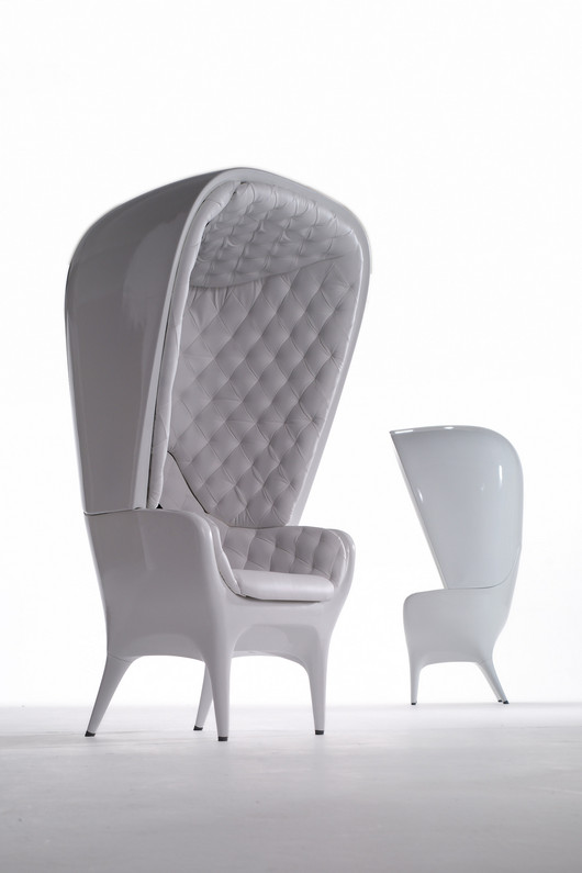 Pleasant Today I Am Loving Porter Chairs The Colorful Beethe Cjindustries Chair Design For Home Cjindustriesco