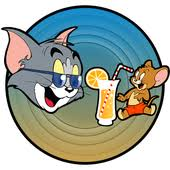 Download Tom & Jerry Mouse Maze APK Android